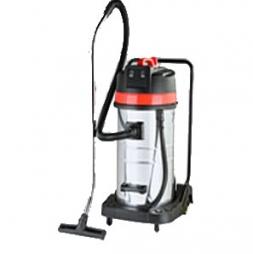工业吸尘器日常如何保养和维护