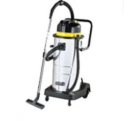 工业吸尘器的性能及特点及选购