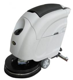洗地机简介以及常用的使用方法(二)