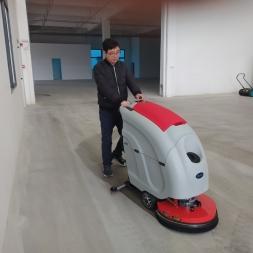优尼斯告诉你无锡哪里可以租售洗地机