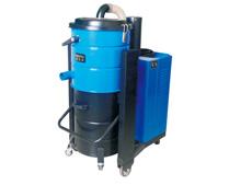 SHJAB系列工业真空吸尘器