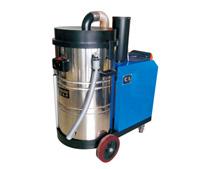 SHJAW系列工业真空吸尘吸水机