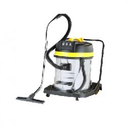 ZD100L-3B工业吸尘器