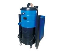 SHJAY系列工业真空吸尘器