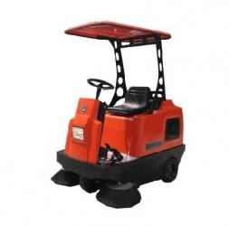 UNS1380驾驶式扫地车