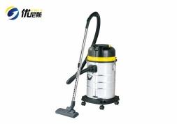 ZD30L单相吸尘器|吸水机