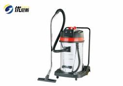 ZD70L-2B工业吸尘器|优尼斯吸尘吸水机