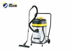ZD100L-2B工业吸尘器