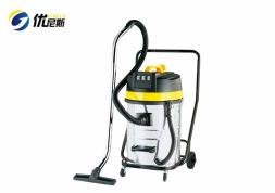 ZD80L-2B工业吸尘器|优尼斯吸尘吸水机